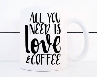 My Mug is Hotter Than Yours Ceramic Coffee Mug Fun Valentine's Day Gift