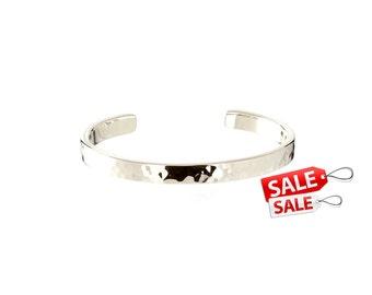 Silver Cuff Bracelet Silver Bracelet Cuff Hammered Brass Cuff Bracelet Brass Bracelet Cuff Hammered Bracelet Cuff Hammered Cuff Bracelet 165