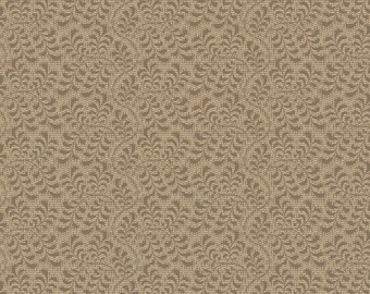 Cheddar and Friends - Antique Cotton - R17-7914-0188