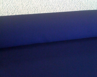 Navy Blue Custom Made Aisle Runner 50 feet