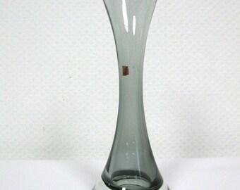 Glass vase Friedrich