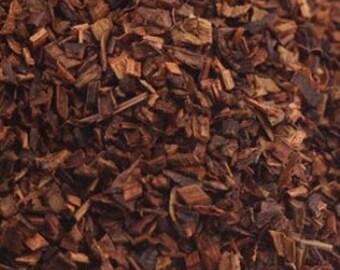 Honeybush Herbal Tea