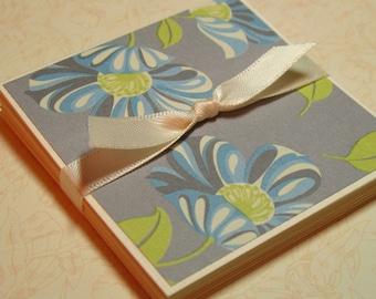 Amy Butler Design Mini Lunch Box Love Notes