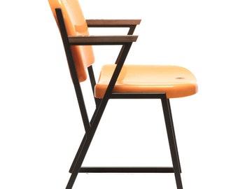 Arena Orange - LIMITED chair
