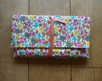 small pouch cotton link 5