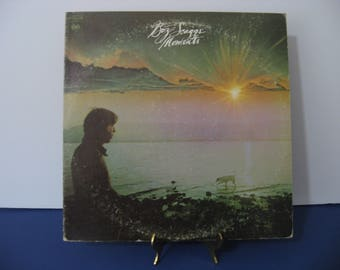 Boz Scaggs - Moments -Circa 1971
