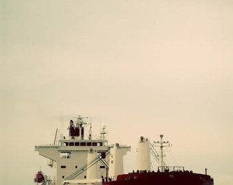 25% Memorial Day Sale boat ship photograph transportation winter steam