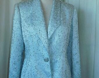 Lillie Ruben Occasion Jacket
