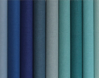 Teal Pillows, Blue Pillows, Decorative Pillow Cover, Throw Pillows, SOLID Cushion Covers, Cobalt, Dark Blue, Petrol, Aqua Pillows, Turquoise
