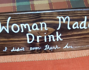 Man Cave Garage Gifts : Man cave signs etsy