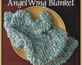 Knit Newborn Baby Blanket BaBY PHoTO PRoP Stretchy Unisex Aqua WRaP Boy Girl CoZY Textured Swaddler RTS SoFT PaD Basket Stuffer Gift