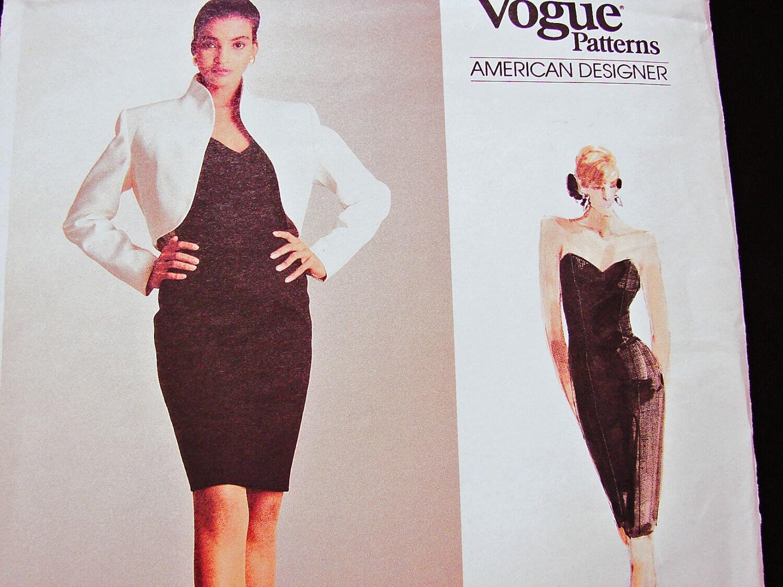 Calvin Klein Vogue Sexy Herzförmiger Ausschnitt trägerlosen
