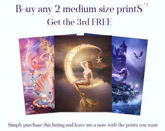 Sale Buy 2 Get 1 Free all 8x10 8x8 8x12 print in store