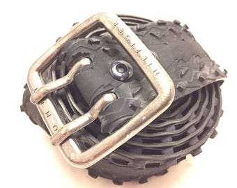 revelo Bike Tire Belt