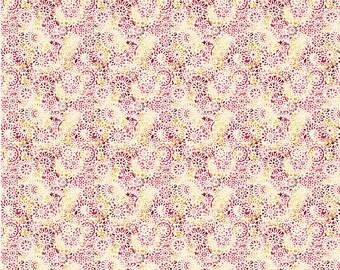 Irresistible Iris by Ann Lauer for Benartex 1073 10