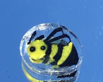 Bumble Bee COE104 Murrini chips