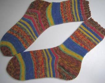 Socks size 40.41