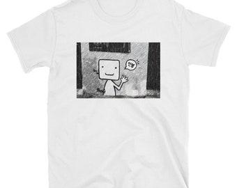 Korea T-Shirt, Hangul T-Shirt, Korean Tee, Kpop, Kdrama, T-Shirt for men, T-Shirt for women, Graphic Tee