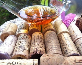 Wine Corks, Natural Wine Corks, Natural Corks, Champagne Cork, Red Wines Corks, White Wines Corks, Craft Corks, Wedding Corks
