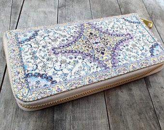 Wallet for women, Women's wallet, Wallet women, Wallet purse, Purse for women, Women's purse, women purse, Women wallet, Boho purse, Boho