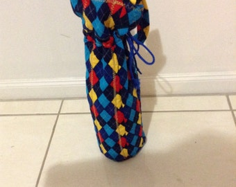 Bottle Bag