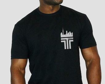 Toronto 'T' T-Shirt