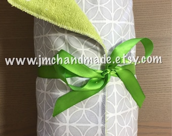 Unpaper towels, Cloth towels, Reusable paper towels