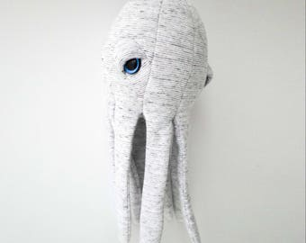 MINI GrandPa Octopus