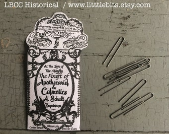"Small 1 1/2"" Steel Hair Pins For Historical Hair Styling 18th Century Hairdressing Marie Antionette Hair"