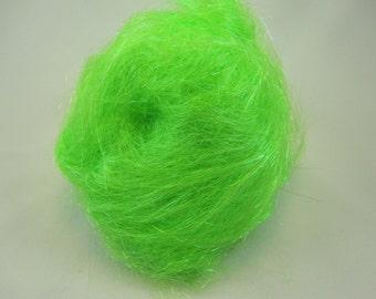 Angelina Fiber-Key Lime-1/2 ounce