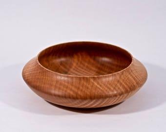 maple bowl, qx-82