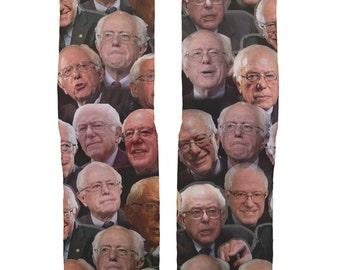 Bernie Sanders Socks