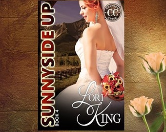 Sunnyside Up Paperback