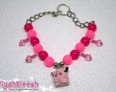 Bracelet *Minimon: Piepi*...