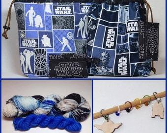 SALE November Star Wars Kit