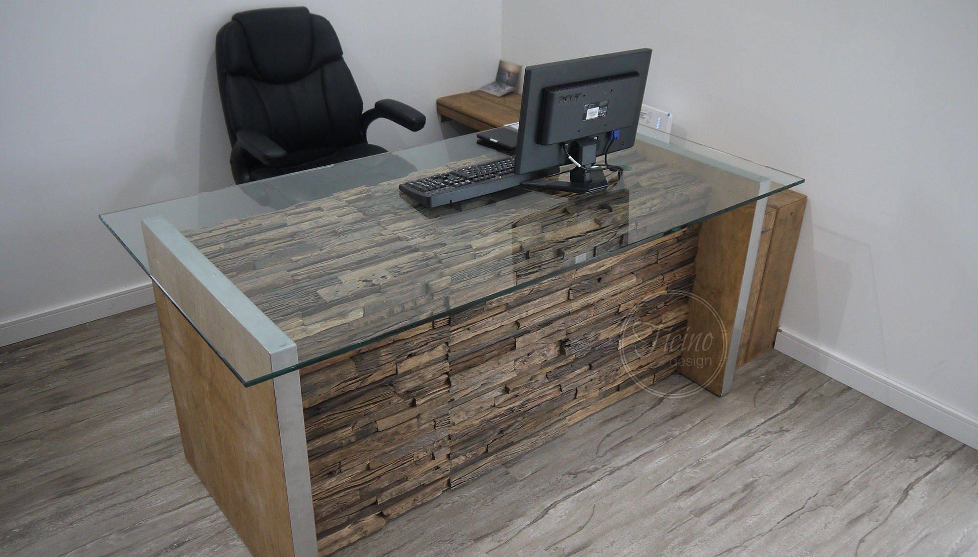 Office desk | Etsy