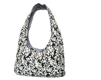 XL Hobo bags - Beach bags