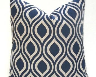 15% Off Sale Blue pillow covers, Decorative Pillow, Blue Tan pillow , Suzani pillow, Throw pillows, Accent Pillow, Toss Pillow, Decorative P