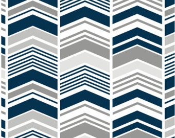 Removable Wallpaper, Peel and stick wallpaper, Chevron wallpaper, Chevron, wallpaper, Self adhesive wallpaper, Repositionable wallpaper