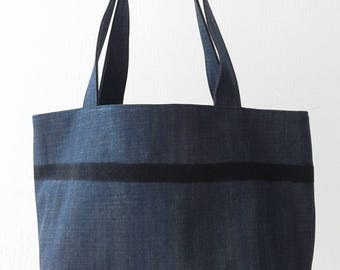 Clearance sale - City Tote
