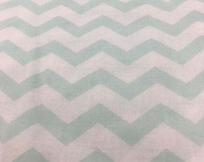 Infant and toddler - Fitted Crib Sheet - Fitted Pack n Play Sheet - Fitted Mini Crib Sheet