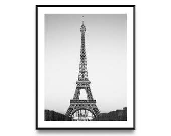Eiffel Tower Print, Eiffel Tower Decor, Paris Wall Art, Paris Print, Paris Decor, Paris Print, Eiffel Tower Art, Paris Poster, French Print