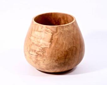 maple bowl, qx-262
