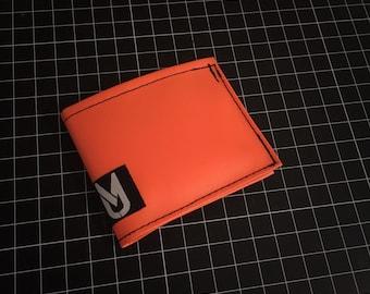 FLD-1 \\ thinline wallet