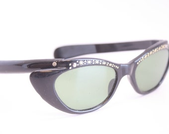 Cat Eyeglasses vintage Eyewear Retro Glasses Catseye glasses vintage frames unique sunglasses