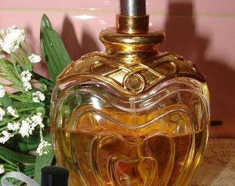 Decanted MARGARETHA LEY ESCADA Eau de Parfum Vintage Perfume 1ml Hand Poured Decant Perfume Discontinued Perfume