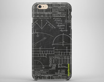 SCIENCE iPhone se case, Labor gift, gift for Labor Day, iPhone se cases, iPhone se, iPhone 5s case, iPhone 5s cases, iPhone 5, iPhone 5 case