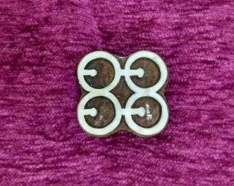 Indian wood stamps, pottery stamp,textile stamps, soap stamps, hand carved blocks - Adrinka symbol: