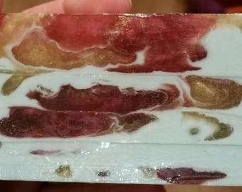 Turkish Delight Soap