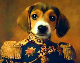 pet portrait custom, cat portrait, pet loss gifts, custom portrait, custom pet portrait, pet portrait, dog portrait, pet memorial